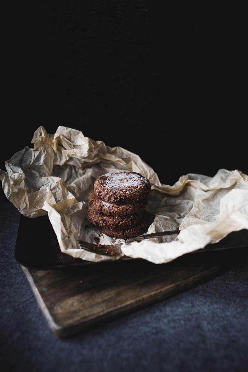 Montreal Bakery Photographer