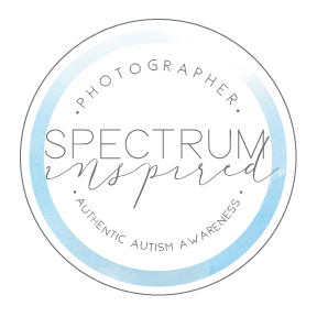 Spectrum Inspired Montreal Photographer